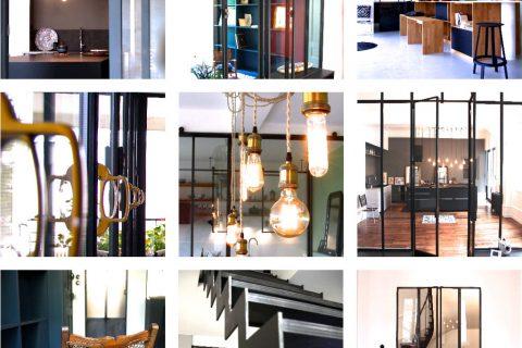 Donne Maison A Renover : une maison r nover laura vous donne des conseils de r novation ~ Nature-et-papiers.com Idées de Décoration